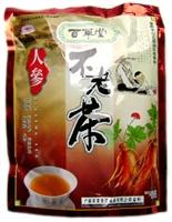 Rehmannia & Ginseng Instant Tea