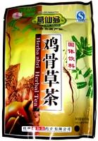 Ji Gu Cao Instant Tea