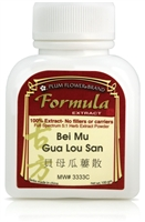 Bei Mu Gua Lou Wan
