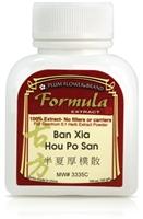 Ban Xia Hou Po Wan