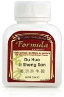 Du Huo Ji Sheng San