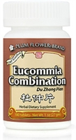 Eucommia Combination Tablets
