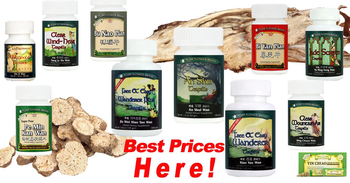 Best Plum Flower Brand Prices!