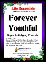Forever Youthful Life Essential JPG LG