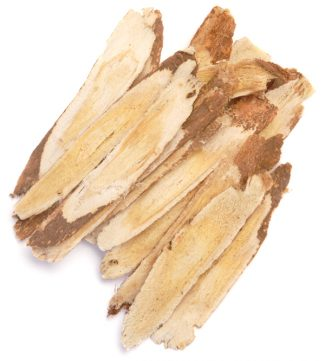 Huang Qi Astragalus Root Chinese Herb