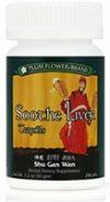 Soothe Liver Teapills