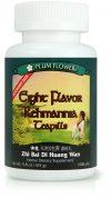 eight_flavor_rehmannia_economy_teapills_large_image