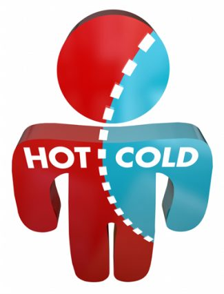 hot_cold_person_small