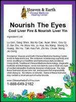 nourish_the_eyes_MED