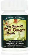 the_snake_dragon_teapills